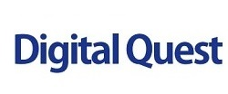 Digital Quest Inc.
