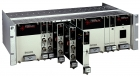 Rackmounts 6000A Rackmountable Card Cage