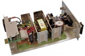 6010A Power Supply